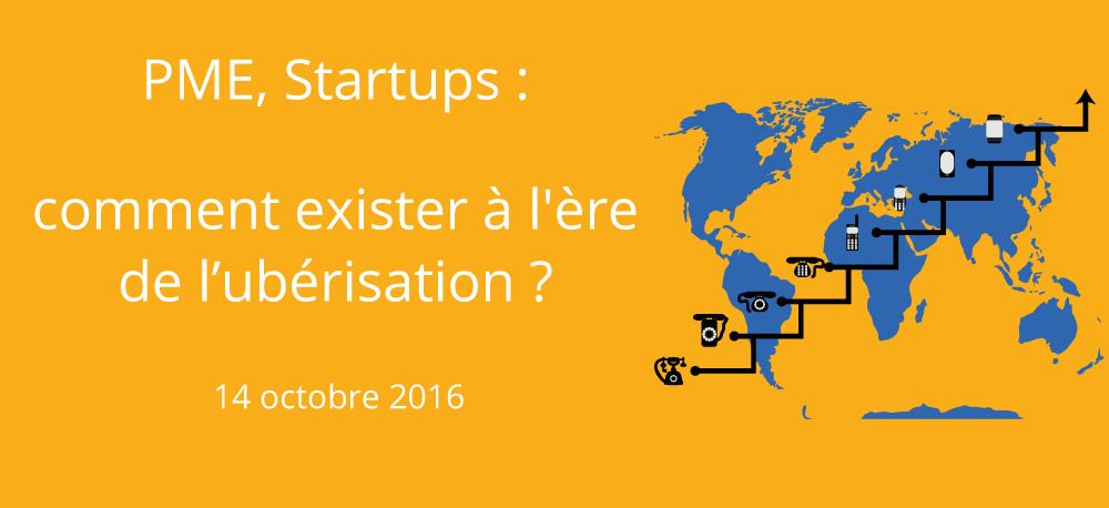 pme-startups-comment-exister-a-lere-de-l-uberisation