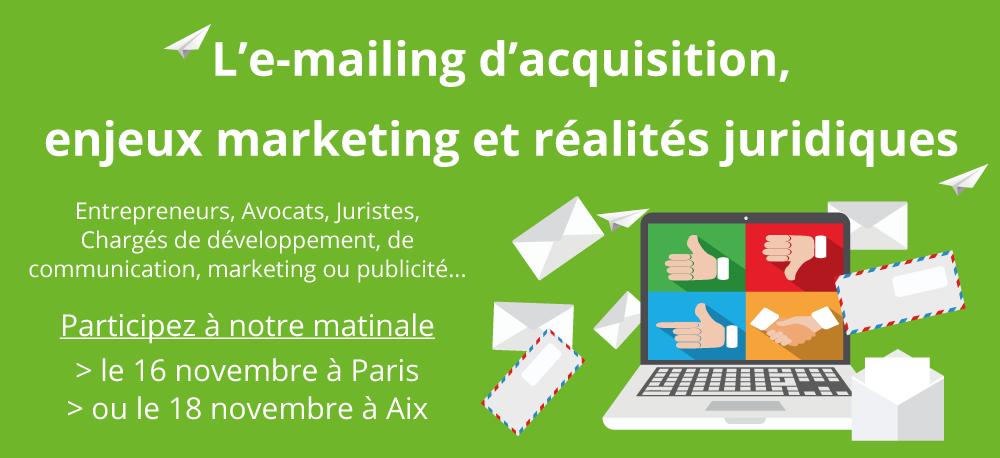 lemailing-dacquisition-enjeux-marketing-et-realites-juridiques