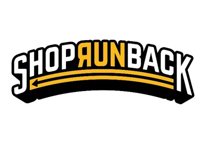 Shoprunback