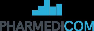 pharmedicom_logo