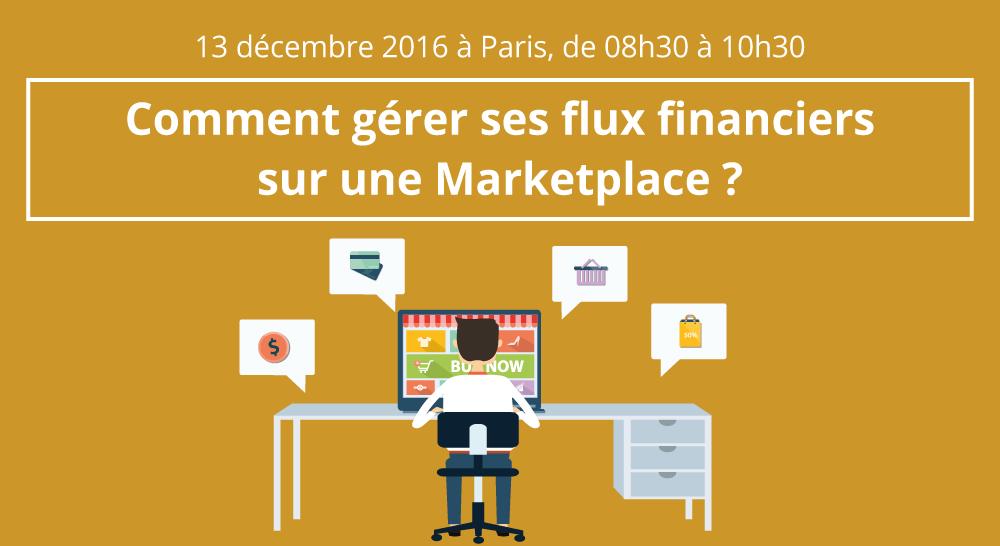 gestion-des-flux-financiers-dans-une-marketplace