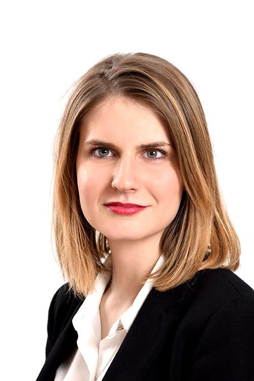 Marie-Dauvergne  Équipe Marie Dauvergne