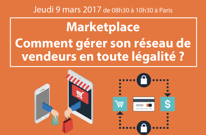 Operateurs-marketplace-comment-bien-gerer-son-reseau