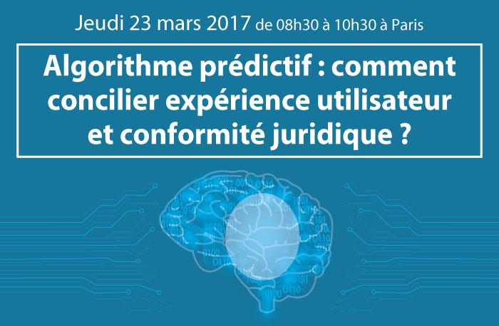 Algorithme-predictif-23-mars