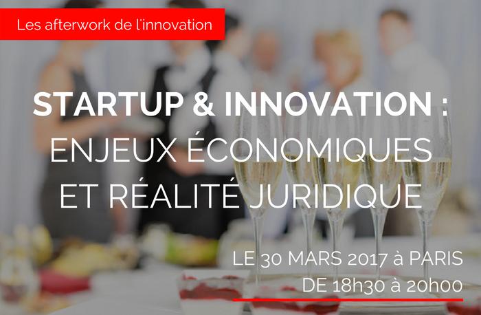 Innovation-et-startup