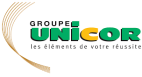 groupe_unicor