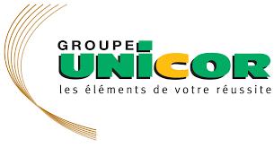 Groupe Unicor
