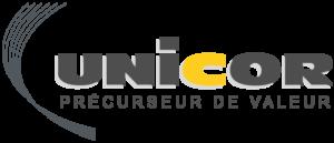 logo_UNICOR