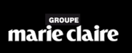 logo_groupe-marie-claire