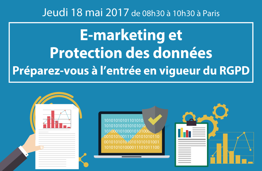 e-marketing-protection-des-donnees