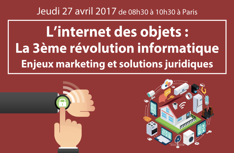linternet-des-objets-la-3eme-revolution-informatique
