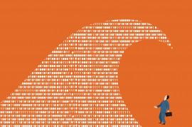 Algorithme prédictif : comment concilier expérience utilisateur et conformité juridique ?