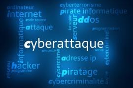 Nuage de Mots Cyberattaque v2