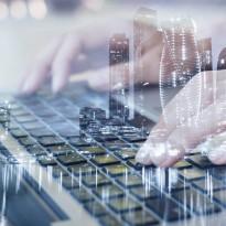 Mercredi 5 juillet à Paris: Protection des données personnelles des salariés : comment être en conformité le jour J avec le RGPD ?