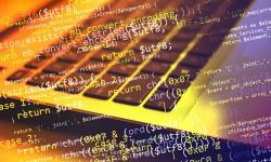Mardi 26septembre2017: Algorithmesprédictifs: Quelsenjeuxéthiquesetjuridiques?