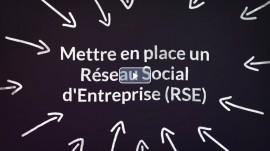 mettre-en-place-un-reseau-social-dentreprise-rse
