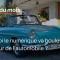 Edito automobile et numerique
