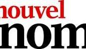 Logo Le nouvel Economiste propriété intellectuelle et nouvelles technologies home Logo Le nouvel Economiste 175x99