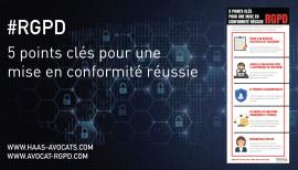 RGPD-5-points-cles-mise-en-conformite