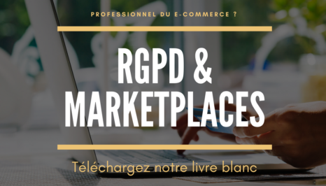 rgpd-marketplaces