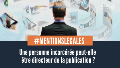 Copie de mentions légales et directeur publication (1)