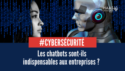 chatbot entreprises