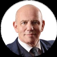 Gérard HAAS - Associé fondateur, spécialisé en contentieux