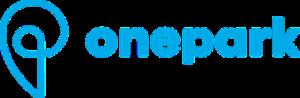 Logo_OnePark_HD