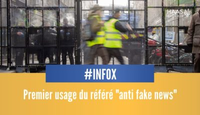 refere anti fake news