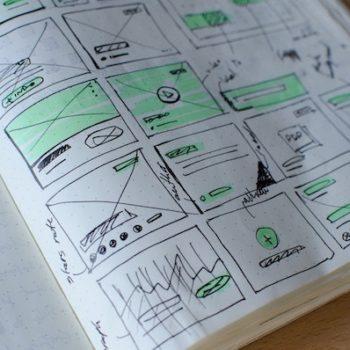 dessins site internet