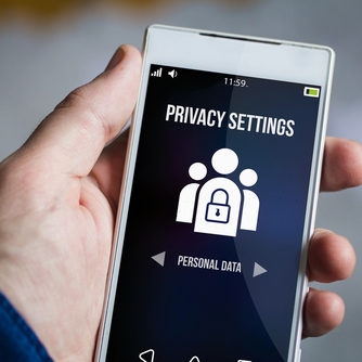 privacy by design explications