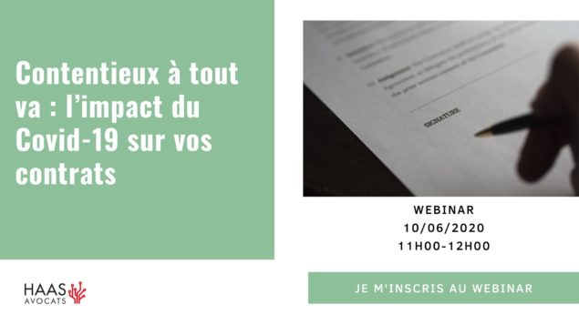 Webinat-Contentieux-L-Impact-Du-Covid-Sur-Les-Contrats