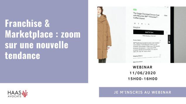 Webinar-Franchise-Et-Marketplace-Zoom-Sur-Une-Nouvelle-Tendance