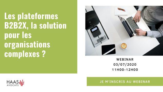 Webinar-Les-Plateformes-B2B2X-La-Solution-Pour-Les-Organisations-Complexes