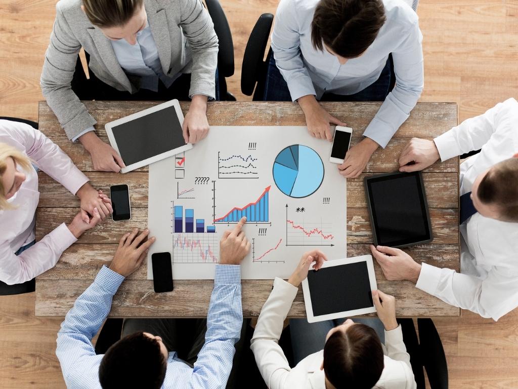 Est-il toujours nécessaire de rédiger un pacte d'associés / actionnaires ?