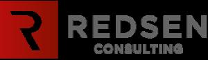 Redsen-Logo
