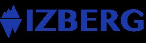 logo-Izberg