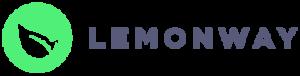 logo-lemonway