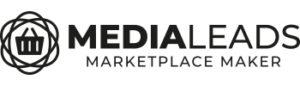logo-medialeads-1